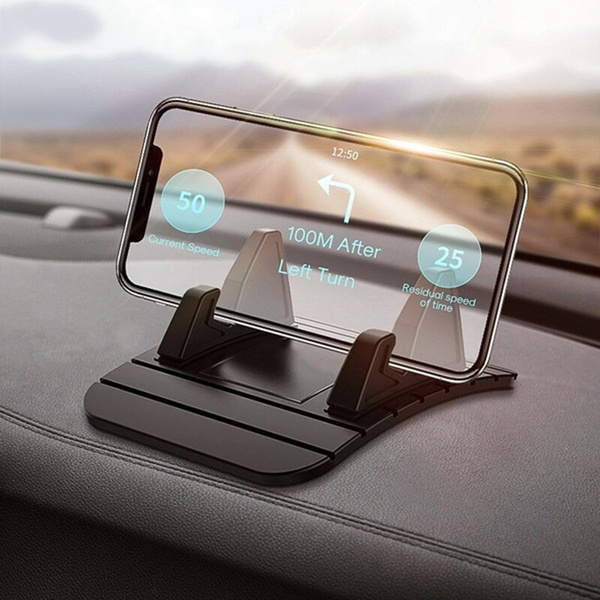 Silicone, phone holder, Gps, Mobile