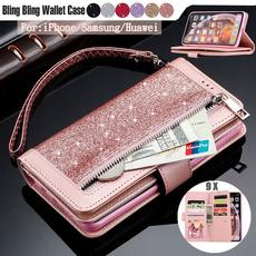 case, iphone 5, Luxury, iphone6swalletcase