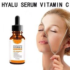 Anti-Aging Products, repairkit, hyaluronicacid, moisturizingskin