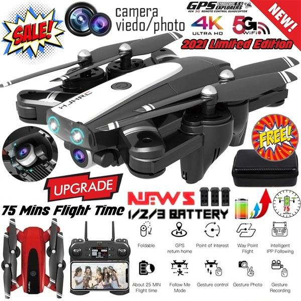 Quadcopter, Remote, rctoy, Camera