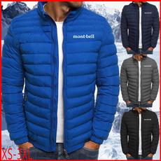 pufferfishcoat, highqualitymensclothing, plussizemensclothing, zipperjacket