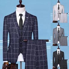 businesssuit, suitsformen, Fashion, suitsampblazer