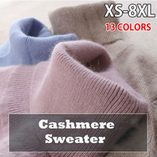 Wool, Knitting, Necks, oversizedsweater