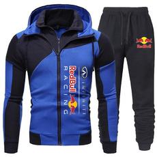 Casual Jackets, Abbigliamento, Inverno, pants
