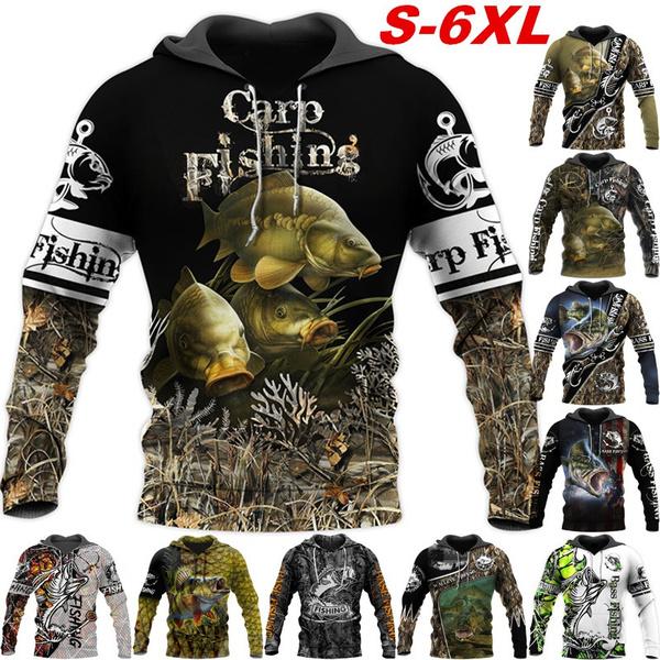 3D hoodies, Fashion, art, printed