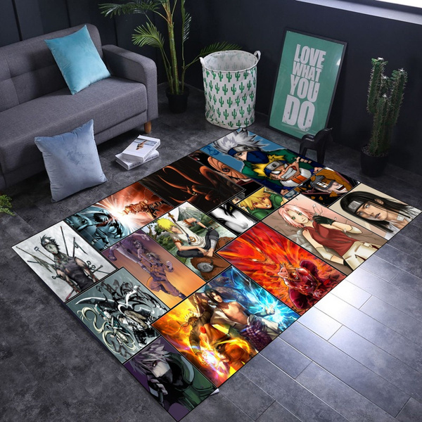 Bathroom, bedroomcarpet, Home & Living, area rug