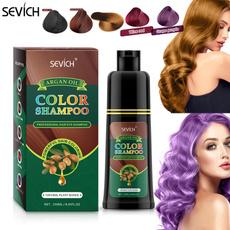 Gray, haircolorshampoo, haircolordyeshampoo, Shampoo