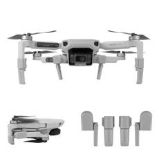 Mini, drone, mavicmini, foldablesupportlegstabilizer