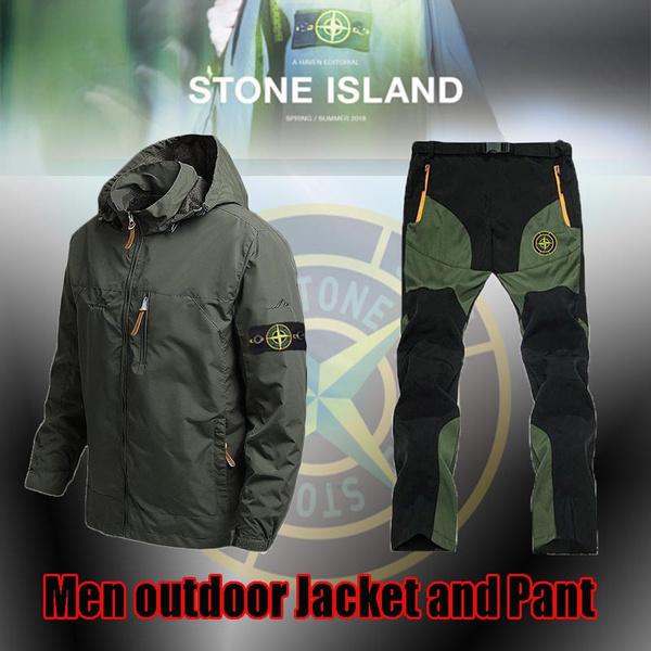 Mountain, stretchpant, waterproofjacket, Elastic