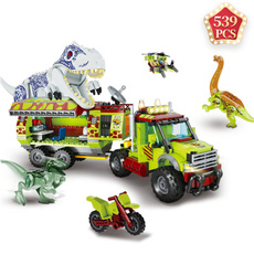 Toy, Gifts, Movie, modeltoy