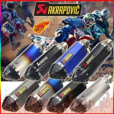 motorcycleaccessorie, mufflerpipe, motorcyclerefit, carbonfibertube