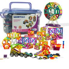 Development, giftforchildren, Toy, Gifts