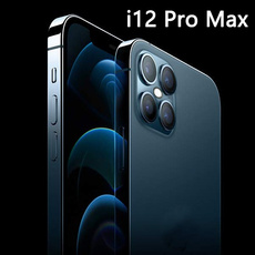 iphone11, Smartphones, iphonexpro, iphonex