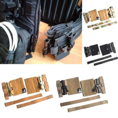 Vest, tacticalvest, releasesystemsetforjpccpc, vestquickrelease