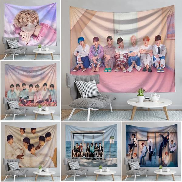 K-Pop, Decor, Love, Home Decor