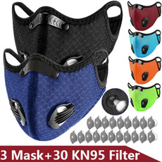 pm25mask, Sport, dustmask, Cycling