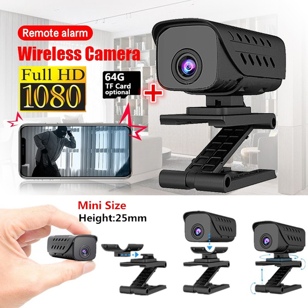 Mini, miniwirelesscamera, motiondetectioncamera, Photography
