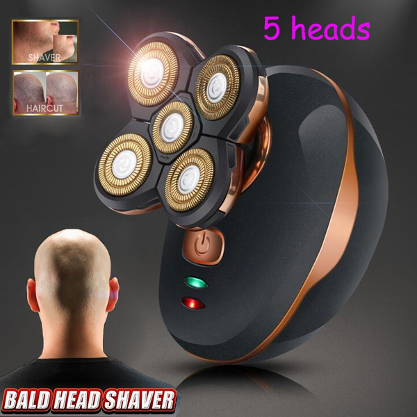 barberclipper, electrichairtrimmer, electrichairclipper, usb