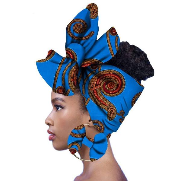 Head, Fashion, Jewelry, headwear