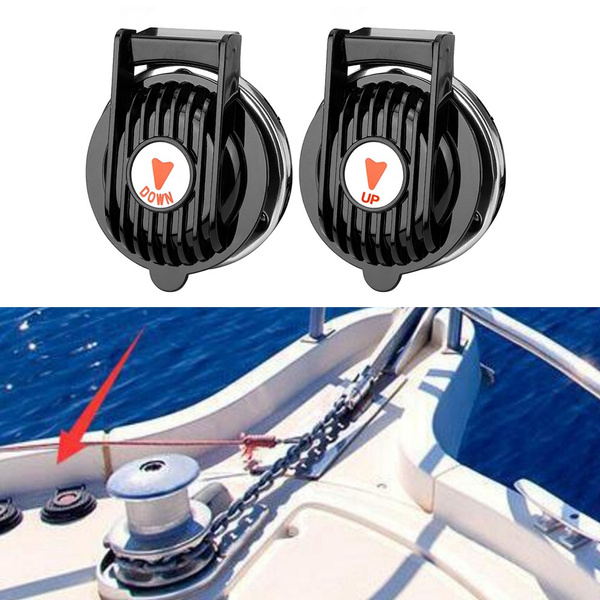 boatanchorwinchswitch, marinewindlassfootswitch, Anchor, Automotive