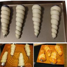 Baking, kitchenbaking, bakingmold, Tool