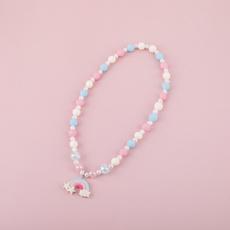 Necklace, Bracelet, Fashion, Jewelry