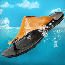 causalshoe, Summer, Flip Flops, Sandals