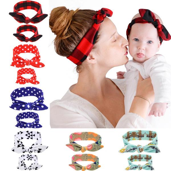 babyheadband, cutebabyheadband, Mother, Suits