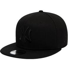 Mlb, black, New York, Cap