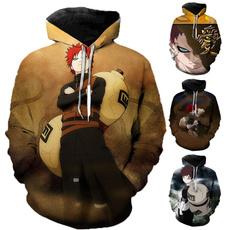 autumnhoodie, Fashion, womens hoodie, gaara