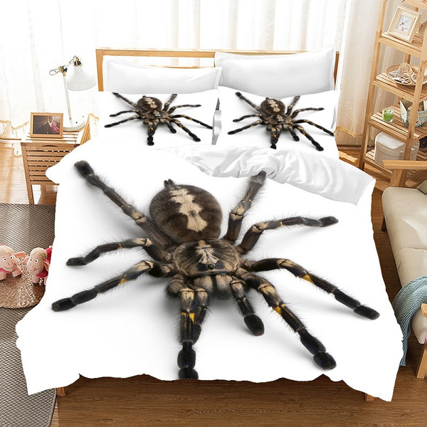 King, twinfullqueenkingsize, Polyester, Home