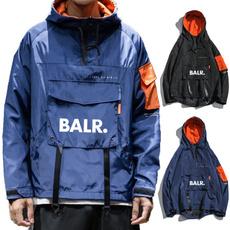 Jacket, men coat, Men's Hoodies & Sweatshirts, hiphopsweatshirt