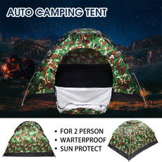 familytent, Outdoor, Sports & Outdoors, Hiking
