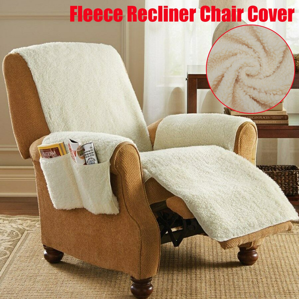 armchairslipcover, chaircover, reclinerslipcover, sofabezug