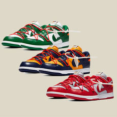 Men's Sneakers, skateboardingshoe, Casual Sneakers, Athletics