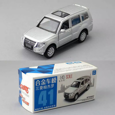 Toy, Gifts, Cars, pajerodiecast
