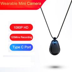 Mini, Voice Recorder, Outdoor, audiorecorder