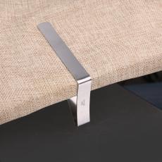 Cloth, Home Decor, Tables, tableclothholderclip