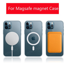 case, Mini, iphone12procase, ip12case