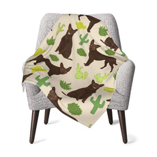 softandbreathableblanke, cute, Blanket, Beds