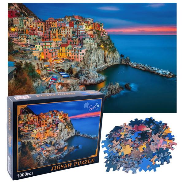 puzzlesforkid, Jigsaw, kids, Jigsaw Puzzle