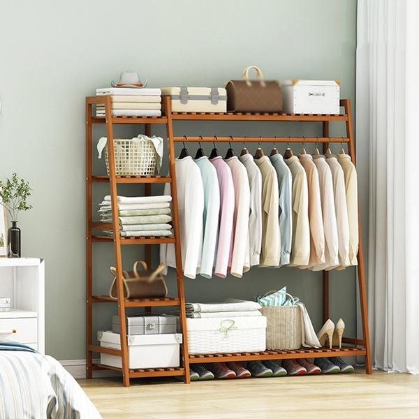 Home & Kitchen, hangingrack, clothesstand, Closet