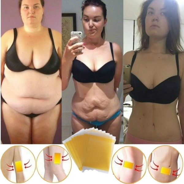 slimpad, Weight Loss Products, Chinese, weightlosssticker