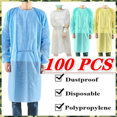 gowns, doctoruniform, securityprotectionsuit, nonwovenclothe