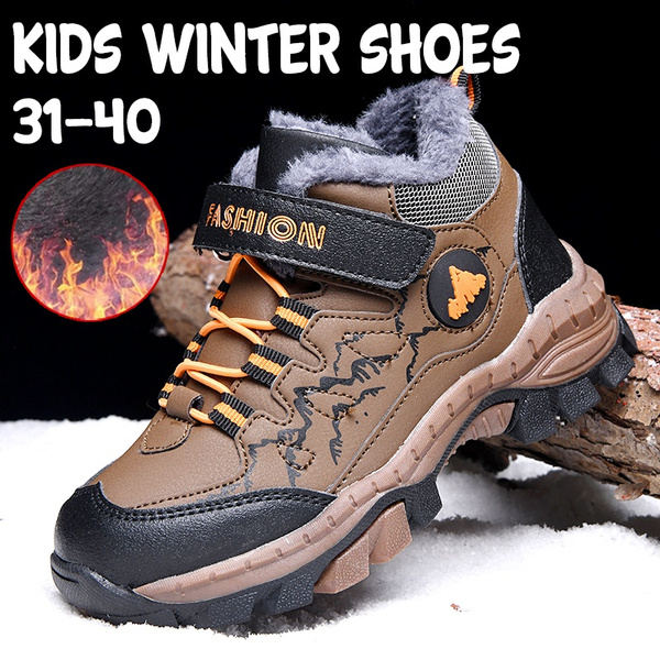 shoes for kids, Sneakers, casualshoesforkid, Winter