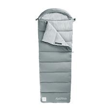 sleepingbag, washable, outdoorequipment, cottonsleepingbag