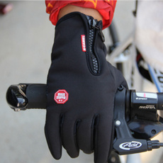 Touch Screen, Outdoor, Cycling, coldproofglove