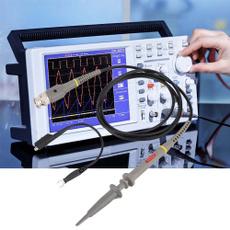 Pvc, oscilloscopeprobe, la05110oscilloscopeprobe, testleadkit