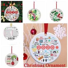 Funny, Christmas, adornosdenavidad, Ornament