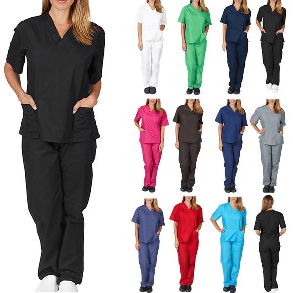 medicalclothe, Shorts, tunic, workinguniform